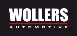 Wollers Automotive